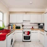 2 Amity Place - 7 Bedroom Student Accommodation Plymouth