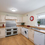 8 Addison Rd - 8 bedroom student accommodation in Plymouth