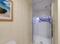 Brunel Shower Room