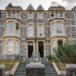 16 & 18 Houndiscombe Rd - Student Accommodation in Plymouth