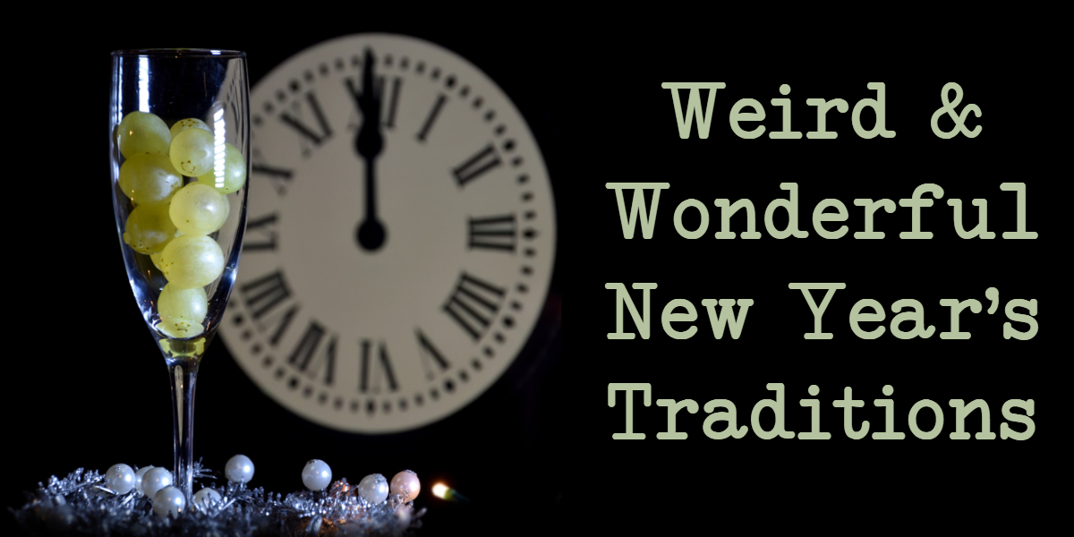 weird-wonderful-new-years-traditions