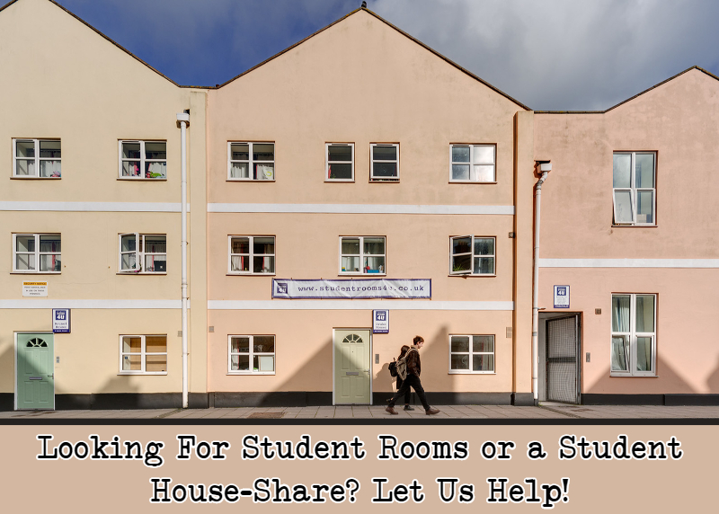 student-rooms-house-share