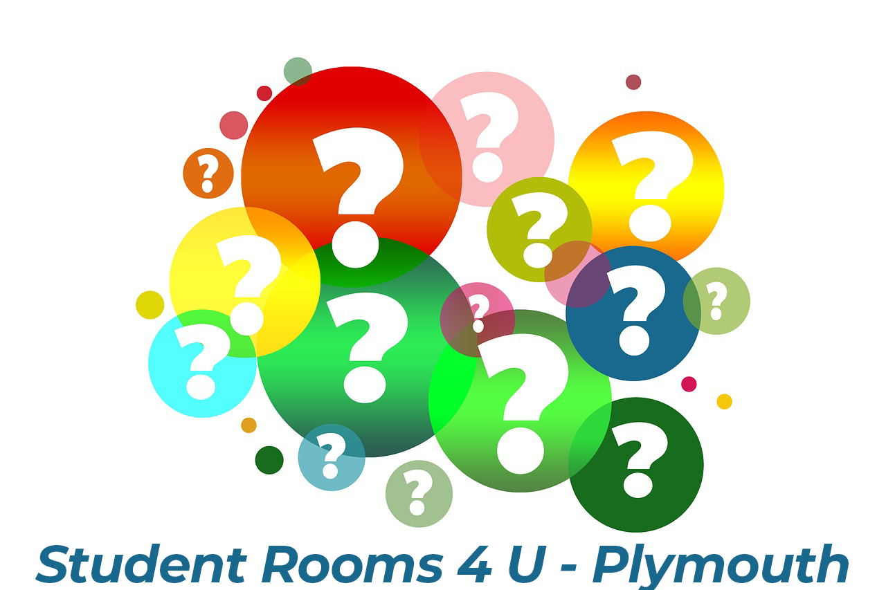 questions-student-accommodation-plymouth