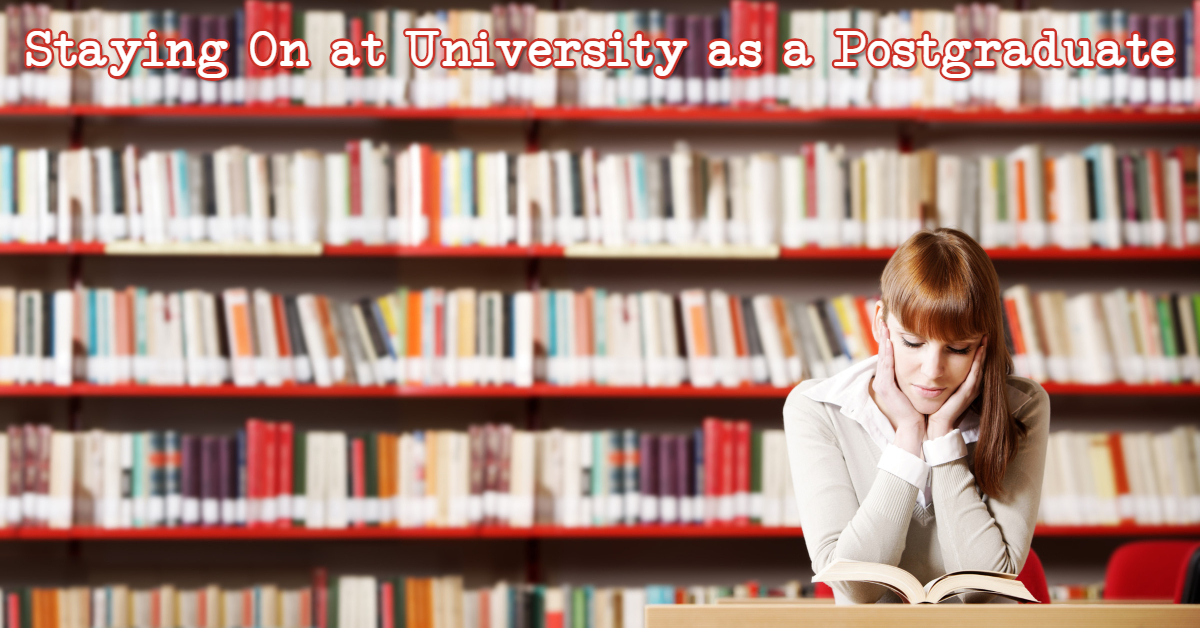 staying-university-postgraduate
