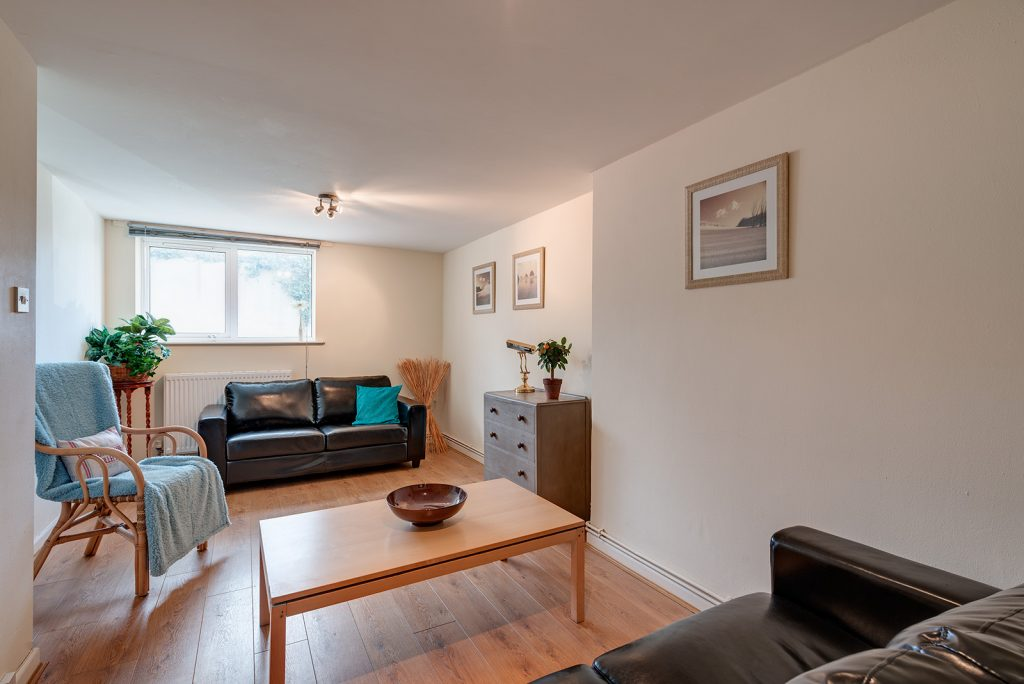 6 bed student property plymouth