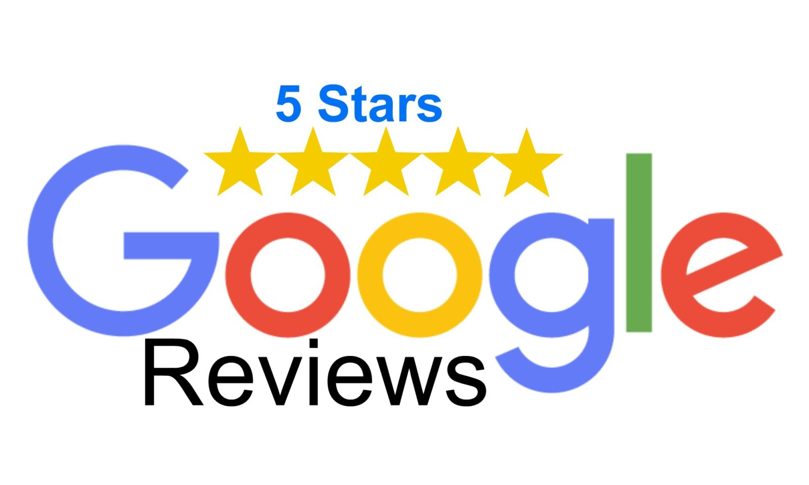Image result for 5 star reviews