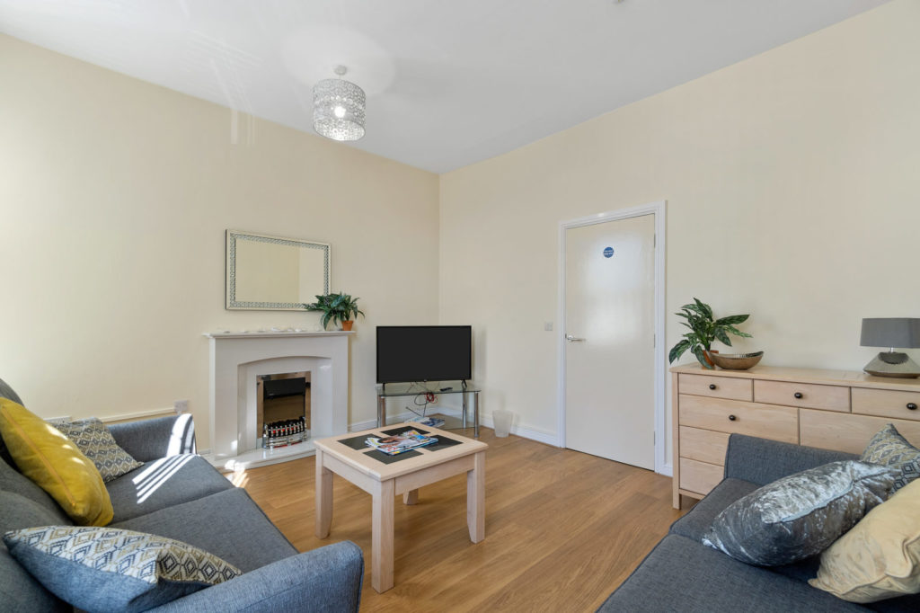 Student-accommodation-in-plymouth