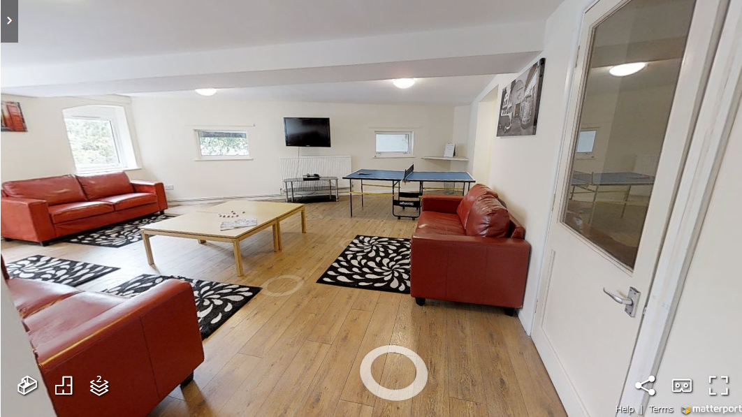 Virtual-Tours-of-Student-Accommodation-Plymouth