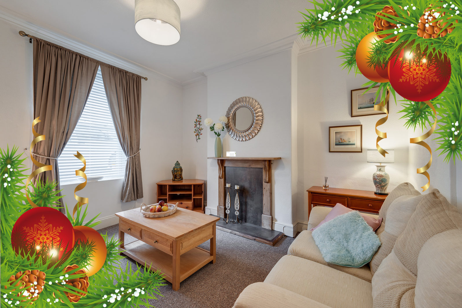 book-student-accommodation-before-Christmas